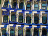 De controle remoto duplicado/copiadora de Irã