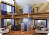 De woon Prijs van de Lift voor Plattelandshuisje