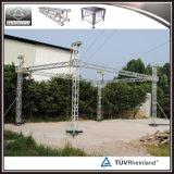 Preiswertes im Freienstadiums-Beleuchtung-Stadiums-Binder-System