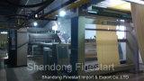 Textilraffineur/geöffnetes Breiten-Verdichtungsgerät-Maschinen-Gewebe Finshing