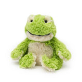 プラシ天猿のカスタムプラシ天のおもちゃ