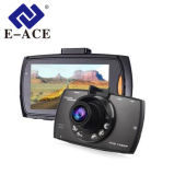 Câmera da câmera do traço da tela de 2.7 polegadas mini
