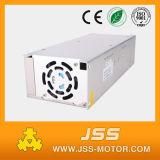 12V 100W Spannungs-Schalter-Zubehör