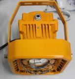 Lámpara a prueba de explosiones Epl05 de la zona 2 LED de la zona 1 de Atex