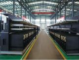 Spandex Spinning Machine for Textile