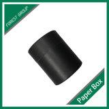 Qualitäts-ovales Papier-sendende Gefäße