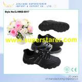 De nieuwe Schoenen van de Sport van EVA van de Manier Duurzame Unisex-, het Lopen Tennisschoen