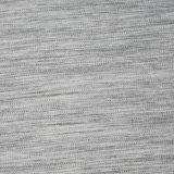 Polyester-Pikee der Baumwolle200gsm mit eingespritztem Heidekraut