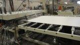 tarjeta impermeable ligera ambiental de la espuma del PVC de 5-18m m alta