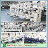 Holiauma 4 возглавляет 15 цену компьютеризированное цветами вышивки машины в Китае с Ce, аттестацию Gsg