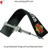 Barra de borracha de PVC promocional Contador de barra de calha (YH-BM077)