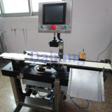 Dhcw-400X200 컨베이어 벨트 Checkweigher
