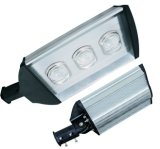 300W LED 가로등 LED Streetlighting 거리 Luminaire