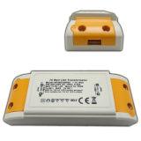 70W Leistungstranformator Wechselstrom-Dimmable LED für Downlight