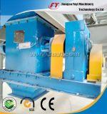 type HLSY60のケージタイプpulverizerによって製造所にペレタイジングを施しなさい