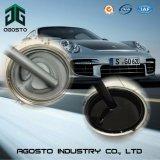 الصين مصنع سيّارة دهانة جانبا يرشّ إستعمال