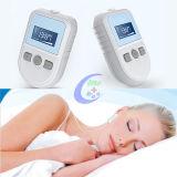 Mc-Mzk01 Baixo preço boa qualidade do tratamento de insônia