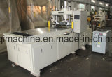 CNC Electron Industry Precision Punching Machine / Punch Machinery