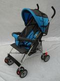 Qualitäts-beweglicher Kinderwagen mit Cer-Bescheinigung (CA-BB260B)