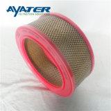 Référence croisée d'alimentation Ayater 1030107000 élément de filtre à air