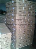 Vibreur pour béton Emballage en carton