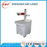 Preço da máquina do marcador do laser da fibra do Ce 20W para o telefone