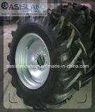 Gelenk-Bewässerung-Reifen (14.9-24) schlauchlos für Irrigator