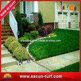 Synthetisch Gras voor de Kunstmatige Tuin van het Gras