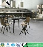Azulejos de suelo rústicos de cerámica del material de construcción 300*300 con el granito para la cocina (K6NS105)
