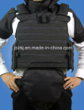 La pleine protection veste tactique militaire Bulletproof Body Armor