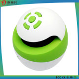 Goedkope Draagbare Draadloze Spreker Bluetooth