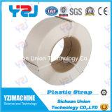 Рр пластиковой упаковки ремни для специализированных