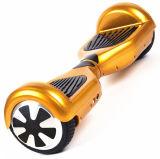 6.5inch 전자 균형을 잡는 스쿠터 Hoverboard E 자전거 최신 판매 스쿠터