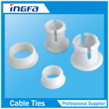 IP68 Waterproof Cable Glands with CE Certificate