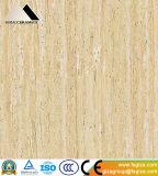 Het hete Volledige Opgepoetste Verglaasde Marmer van de Verkoop 600X600 kijkt de Tegel van het Porselein (664002)
