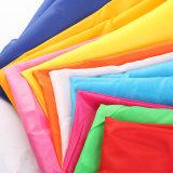 100% Polytaft für Kleid-Futter-Gewebe