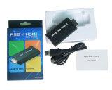 를 위해 HDMI 변환기 (Upscaler)에 PS2
