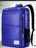 물 증거 물자를 가진 2017년 컴퓨터 휴대용 퍼스널 컴퓨터 책가방