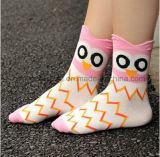 Конструкция милого винта сыча в стиле фанк для носка платья малышей