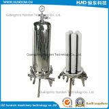 Hochtemperaturtitanrod-Filter