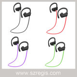 Casque Bluetooth sans fil Anti-Sweat V4.1 fonction NFC Support pour casque