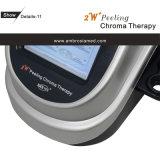 Dispositivo de levantamento da beleza da multi pele funcional usando-se em TERMAS médicos