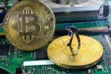 Intel Esonic B85-Btc-King para Bitcoin Miner, 7*Slots Pcie Btc Motherboard Mainboard