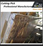 도로 축융기를 위한 텅스텐 탄화물 긁는 도구 잎 B248L