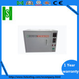 Hot Selling Anti-Yellowing Aging Testing Four Test Chamber