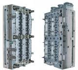 Эбу системы впрыска Pleastic пресс-формы для бытовой прибор детали (LW-031704)