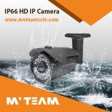 Ir-Nachtsicht 1080P volle HD 2 Megapixel P2p IPcctv-Kamera Poe