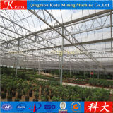 Greenhouse Project Cheap Commercial Agriculture Greenhouse for Cold Area