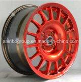 F40373 Melhor Performance Racing carro roda de alumínio