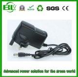 100V-240V Chargeur secteur DC pour batterie lithium Li-ion Li-Polymer 3s de l'adaptateur secteur